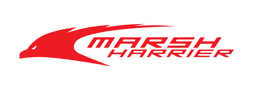 Marshharrier - World-class Grading and Sorting Equipments